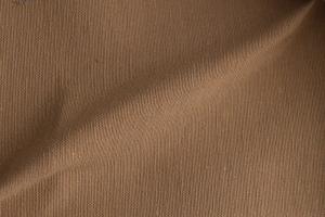 Ткань для штор Alassio col. 21
