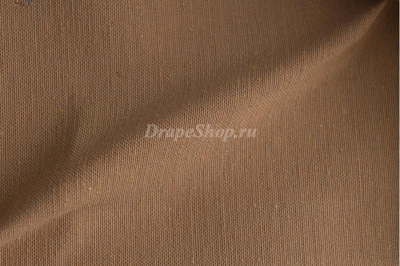 Ткань для штор Alassio 17-32