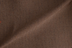 Ткань для штор Alassio col. 22