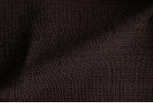 Ткань для штор Alassio col. 23