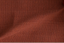 Ткань для штор Alassio col. 24