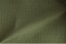 Ткань для штор Alassio col. 25