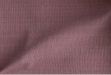 Ткань для штор Alassio col. 26