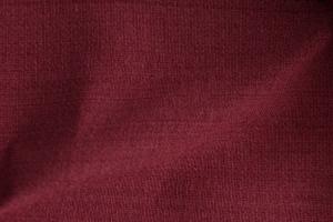 Ткань для штор Alassio col. 27