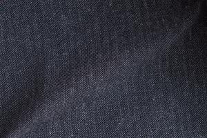 Ткань для штор Alassio col. 28