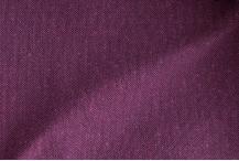 Ткань для штор Alassio col. 29