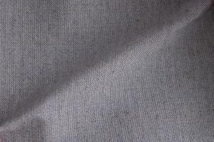 Ткань для штор Alassio col. 30