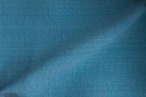 Ткань для штор Alassio col. 31