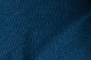 Ткань для штор Alassio col. 32