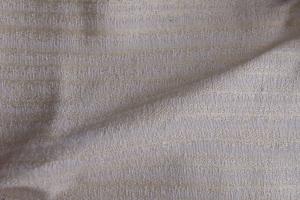 Ткань для штор Alassio col. 33