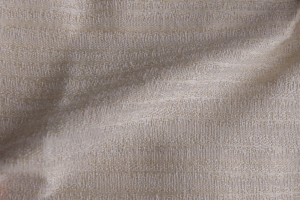 Ткань для штор Alassio col. 34