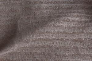 Ткань для штор Alassio col. 35