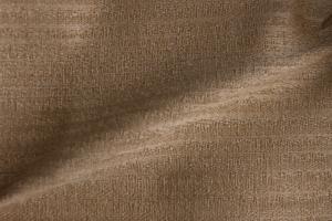 Ткань для штор Alassio col. 36
