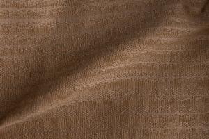 Ткань для штор Alassio col. 37