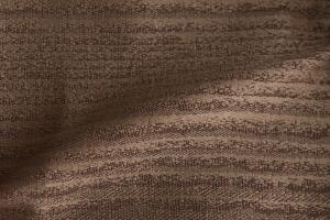 Ткань для штор Alassio col. 38