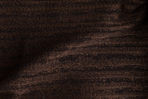 Ткань для штор Alassio col. 39