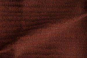 Ткань для штор Alassio col. 40