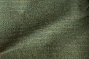 Ткань для штор Alassio col. 41