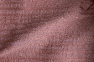 Ткань для штор Alassio col. 42