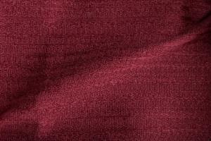 Ткань для штор Alassio col. 43