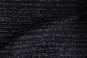 Ткань для штор Alassio col. 44