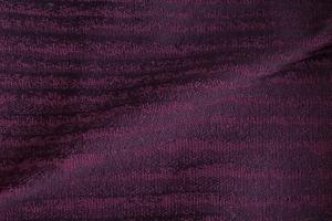 Ткань для штор Alassio col. 45