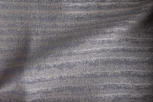 Ткань для штор Alassio col. 46