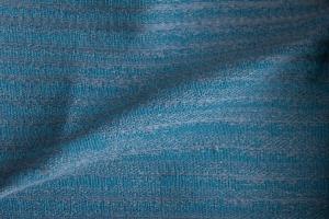 Ткань для штор Alassio col. 47