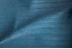 Ткань для штор Alassio 33-48