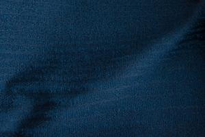 Ткань для штор Alassio col. 48