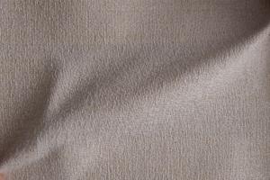 Ткань для штор Alassio col. 50