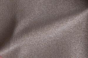 Ткань для штор Alassio col. 51