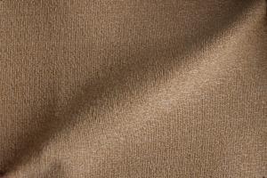 Ткань для штор Alassio col. 52
