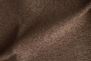 Ткань для штор Alassio col. 54