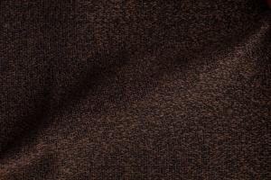 Ткань для штор Alassio col. 55