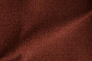 Ткань для штор Alassio col. 56