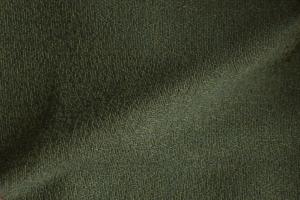 Ткань для штор Alassio col. 57