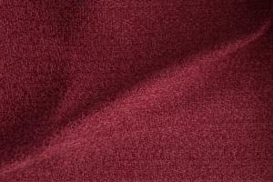 Ткань для штор Alassio col. 59