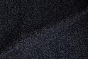 Ткань для штор Alassio col. 60
