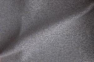 Ткань для штор Alassio col. 62