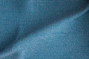 Ткань для штор Alassio col. 63