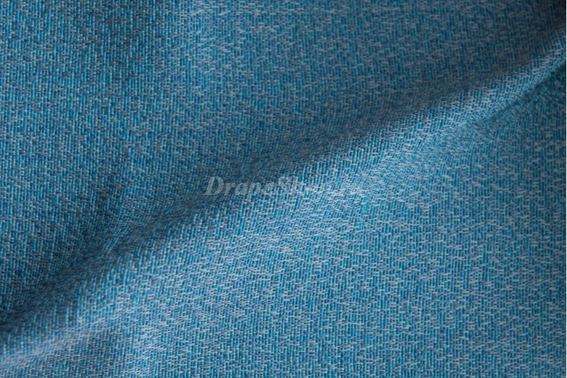 Ткань для штор Alassio 49-64