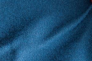 Ткань для штор Alassio col. 64