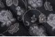 Портьерная ткань арт. Victoria 01, 06, 13, 14