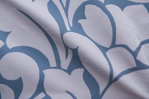 Портьерная ткань арт. Victoria col. 02