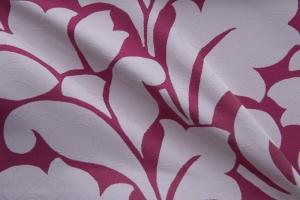 Портьерная ткань арт. Victoria col. 07