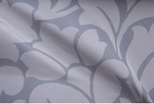 Портьерная ткань арт. Victoria col. 10