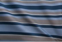 Портьерная ткань арт. Victoria col. 04