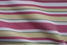 Портьерная ткань арт. Victoria col. 08