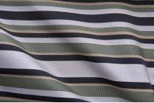 Портьерная ткань арт. Victoria col. 12